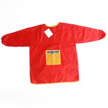 vêtements pour filles art protecteur tablier tablier personnalisé tablier enfants