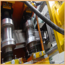 Dx Stud and Track Roll Forming Machine