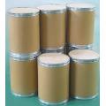 Amino acid L-Histidine CAS 71-00-1 for baby food