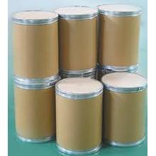 Utilizado en productos químicos de síntesis orgánica CAS NO 111128-12-2