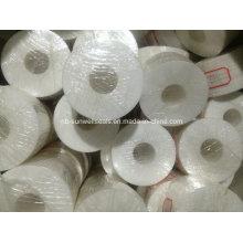 Joint de téflon 100% PTFE pur
