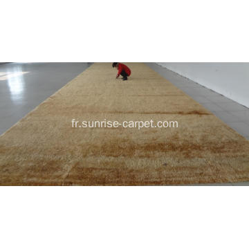 Wall to Wall grande taille Tapis