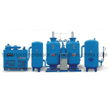 Top Quality Psa Oxygen Generator for Industry (BPO-11)