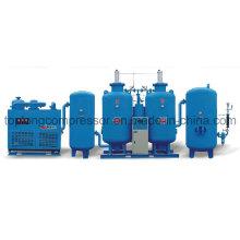 Gerador de Oxigênio Psa de Alta Qualidade para Indústria (BPO-11)