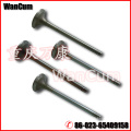 Cummins Intake Valve 207241 for Ktaa38 Ktaa19 Ktaa50