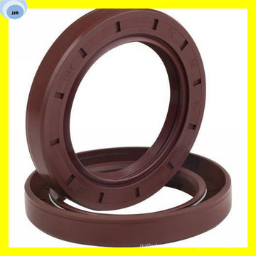 Viton Oil Seal Rubber Framework Oil Seal
