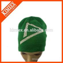 Защитная шляпа с высокой видимостью