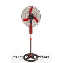 2016 Energy Saving de haute qualité 18 pouces Stand Fan