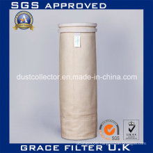 Cyclone Dust Collector Filter Bag