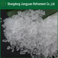 Buen Precio Grado de Fertilizante Sulfato de Magnesio 99.5% Min