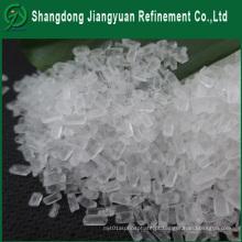 Grau de Agricultura Sulfato de Magnésio Hepta-hidratado Mgso4.7H2O