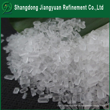 Landwirtschaft Grade Magnesium Sulfat Heptahydrat Mgso4.7H2O