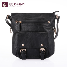 HEC Cheap Items To Sell Crossbody Satchel Simple Shoulder Bag For Woman