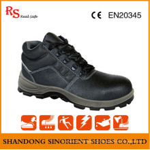 Delta Safety Schuhe Leichtgewicht RS474