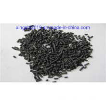 Pellet 4mm Ctc 60 Coal Based Pellet Activated Carbon Columnar for Air Purification