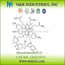 vitamin b12 methylcobalamin 13422-55-4