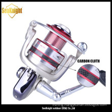 Popular Style Fishing Reel China