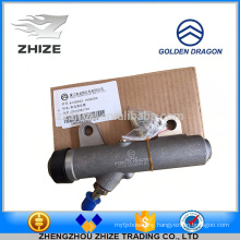 EX factory price high quality bus parts 6129C22-1602200 Clutch master cylinder for Kinglong