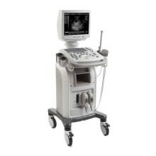 Escáner de ultrasonido Digital de equipos de diagnóstico médico