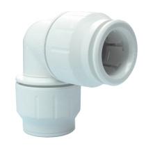 quente venda de plástico purificador de água conector moldagem