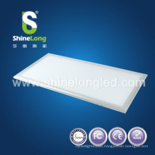 led ceiling panel light SMD2835 600x600