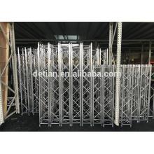 on sale aluminum lighting truss truss system light truss system