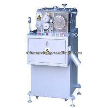 lastic trituradora de película y espuma de plástico / trituradora de espuma EPS