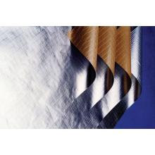 Heat-SealingFoil-Scrim-Kraft Facing