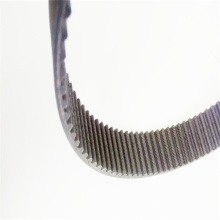 Резиновые бесконечные зубчатый ремень, ремень Mxl промышленные