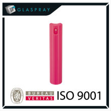 PRA 004 17ml Spray de voyage parfumée rechargeable