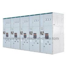 High Quality/ Choke Coil/ High Power Planar Inductor