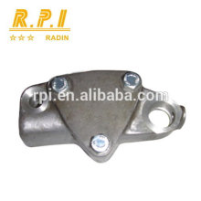 Engine Oil Pump for Other OE NO. 010432500