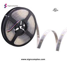 UL Complete Cut Flexible 5050 LED Strip Hybrid 12V