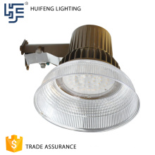 Hot sale low price excellent material Low MOQ led street light fitting