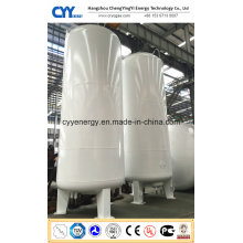 Chemikalienlagerausrüstung LNG Lox Lin Lar Lco2 Lagertank