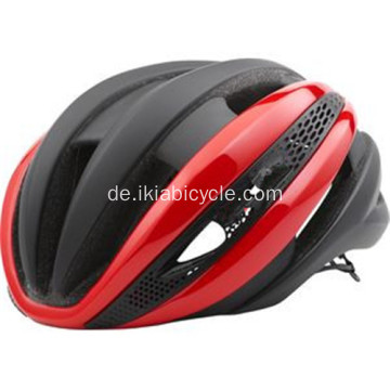 Helm Herren Adult Bike Helm