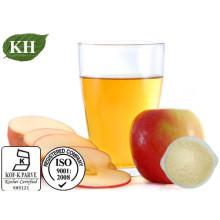 Alta perda de peso natural ácido acético 4,5% vinagre de maçã