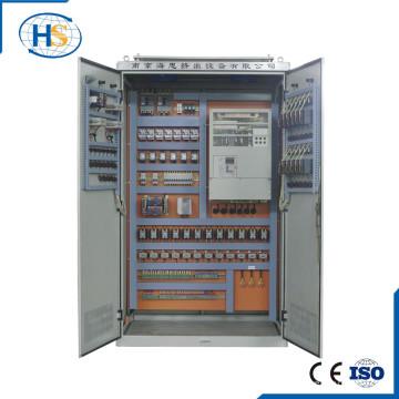 Système de contrôle électrique PLC de haute qualité et bas prix