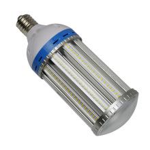 LED Lamp 360 Degree LED Corn Light