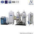 China Suministro de generador de oxígeno