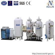 Gerador do oxigênio para a saúde / médico (pureza de 93% / 95% / 96%)