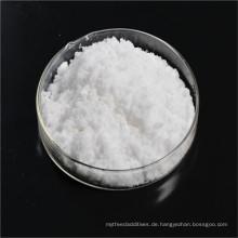 Futtergrad-Tierfutter Betain HCL mit hohem Protein 98%