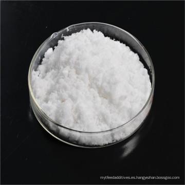 Alimentación Grado animal Betaína HCL con alto contenido de proteínas 98%