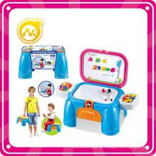 Brinquedos inteligentes para crianças