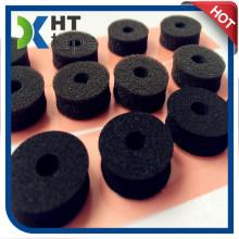 7mm Thickness Foam Die Cutting Tape