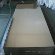 Плита нержавеющей стали (304 316 310s плита нержавеющей стали 316L 321 430)