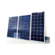 Painel Solar de Alta Eficiência 270W
