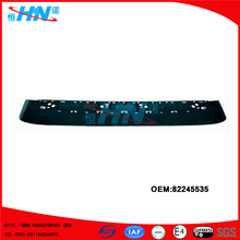 Body Parts Sun Visor 82245535 For Volvo