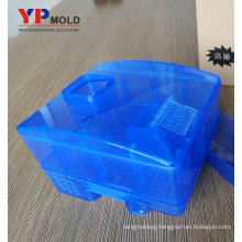 plastic insect killer Cockroach trap mold