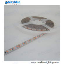 Dimmable 3528 SMD Luz de tira de LED